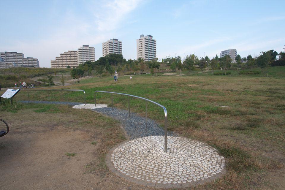 Chuo Park