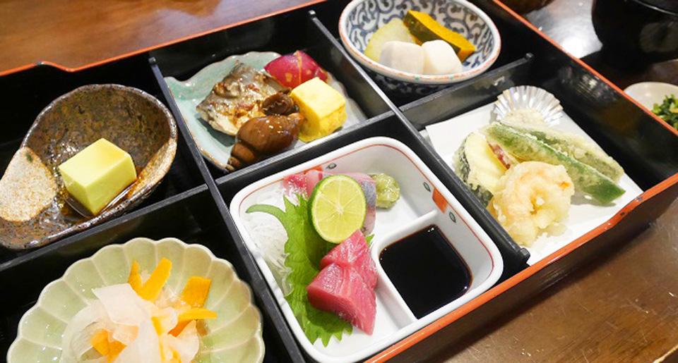 【必見】和泉市おすすめグルメ5選!美味しいコスパ優良店を厳選