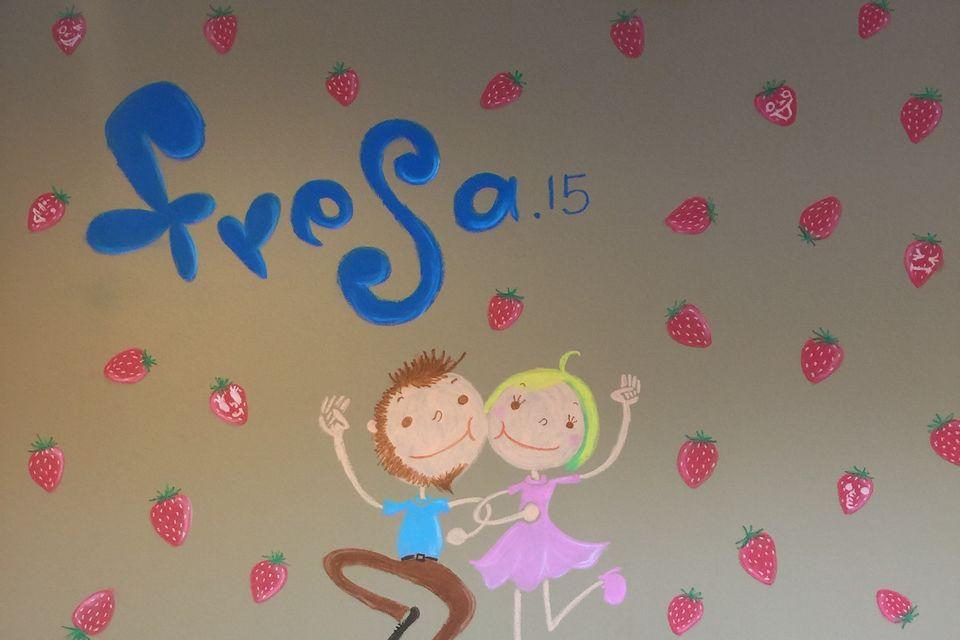fresa.15