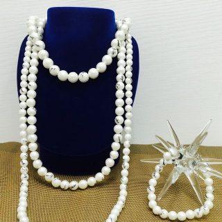 Graphic pearl 5,400円(税込)~ ※観光おもてなし処和泉府中にて販売中