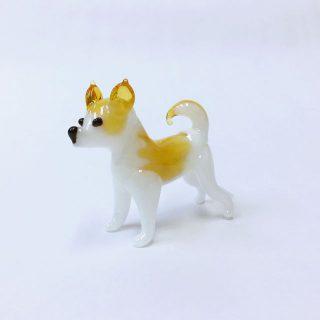 しば犬 2,160円(税込) ※観光おもてなし処和泉府中・和泉中央にて販売中
