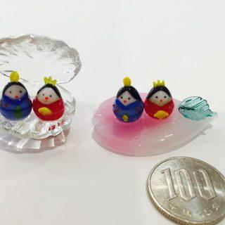 桜雛 1,296円(税込)