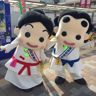 和泉市で採れるお野菜とってもおいしそうだったね~♪