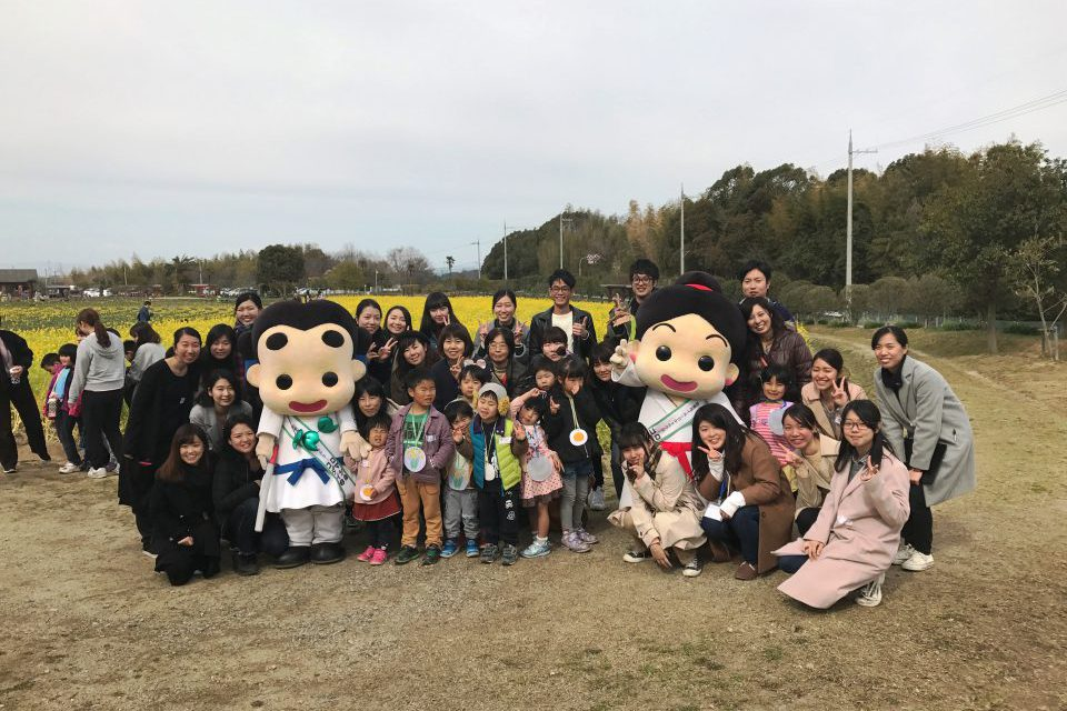 平成28年度 ツーリズムビジネス研修 日帰りツアー