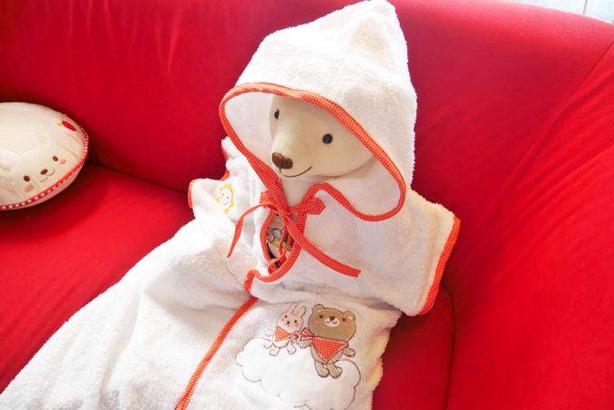 出産祝いはここで解決!和泉市のプチプチスマンスが素敵すぎる
