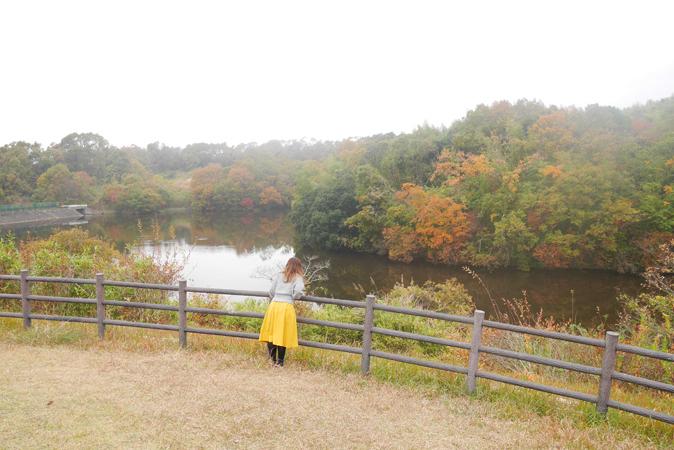 松尾寺公園1