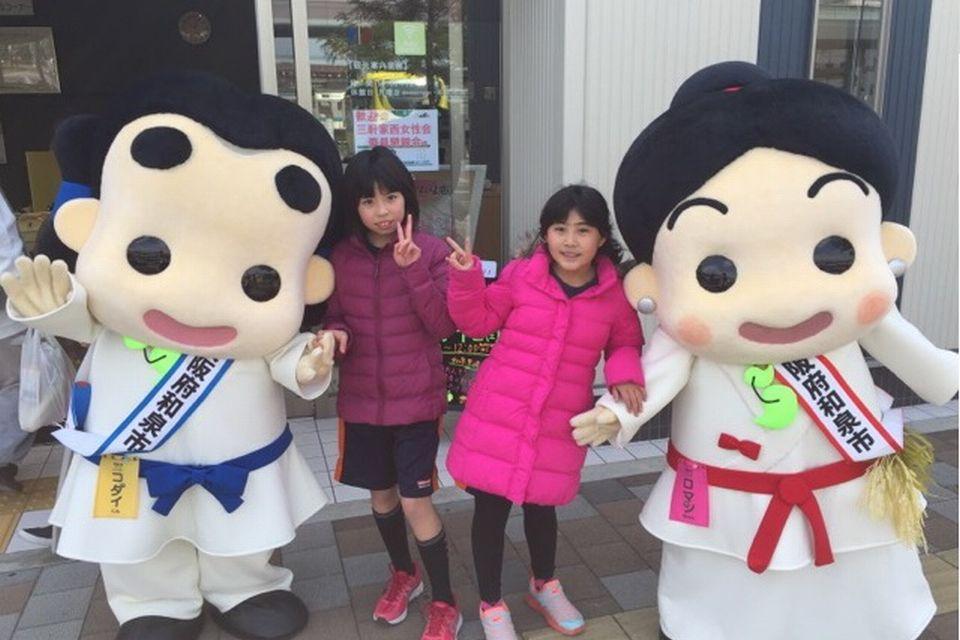 平成28年度 野菜直売イベント in 和泉市いずみの国観光おもてなし処和泉府中