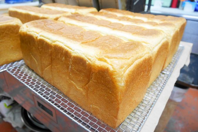 パン工房 フルニエ イメージ3
