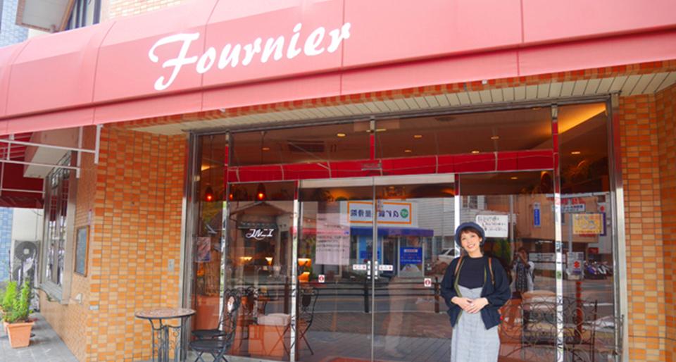 和泉市にある、行ってみたい人気のパン屋さん特集!