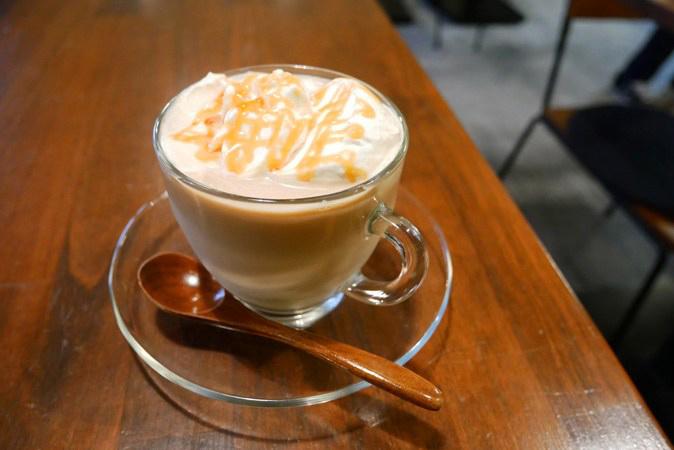 CAFE BONBONS イメージ3